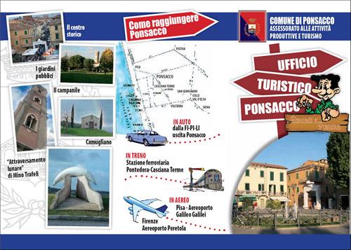 volantino_ufficio_turismo_1