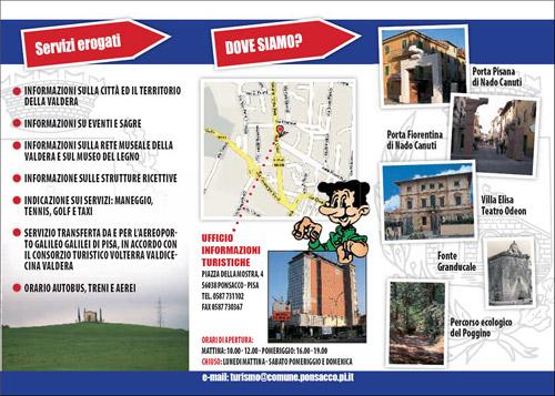 volantino_ufficio_turismo_2
